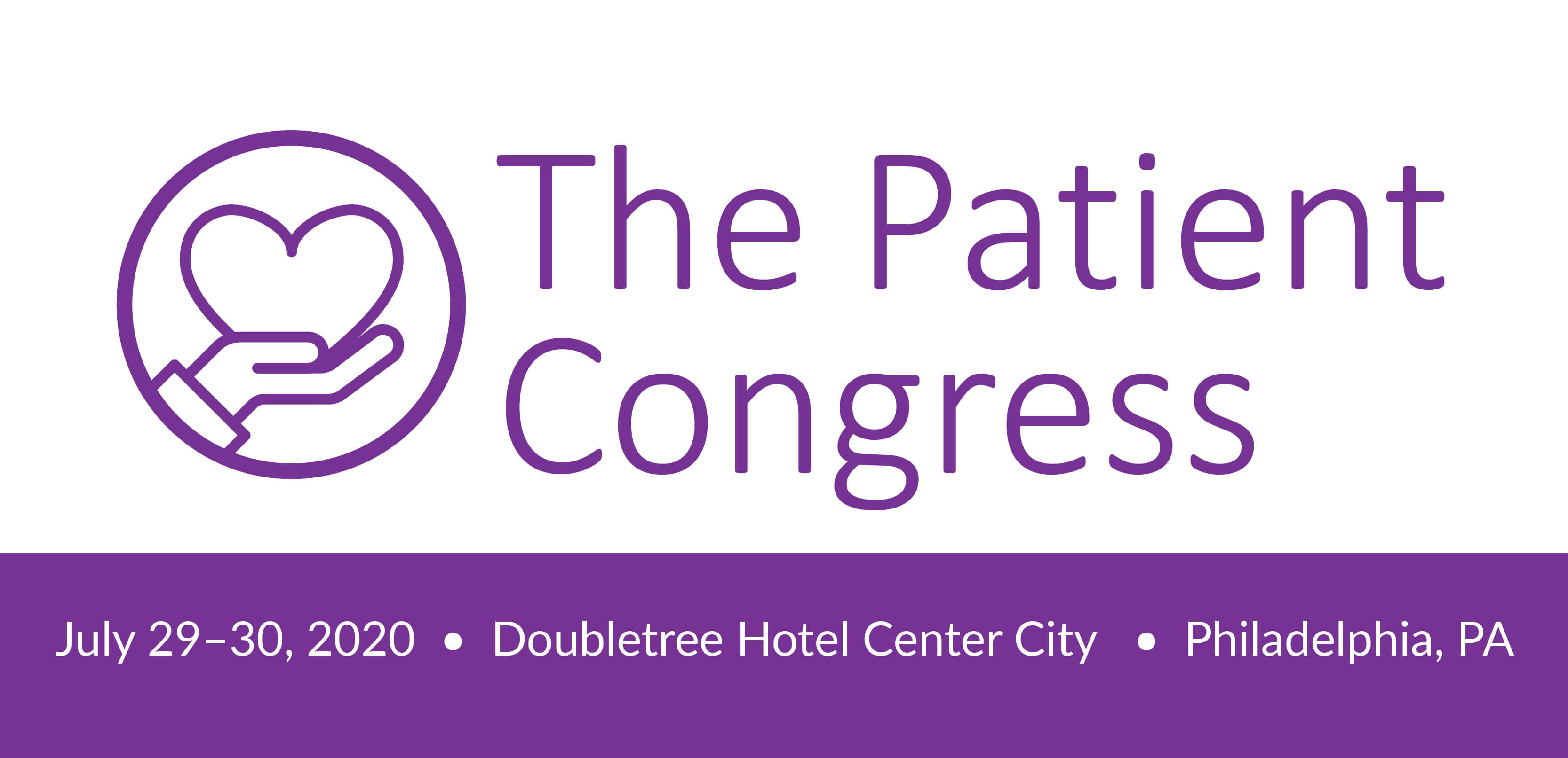 Patient Congress