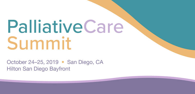 Palliative Care Summit