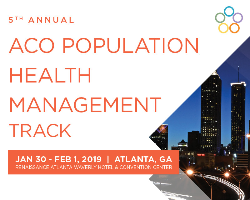 ACO Population Health Management Track
