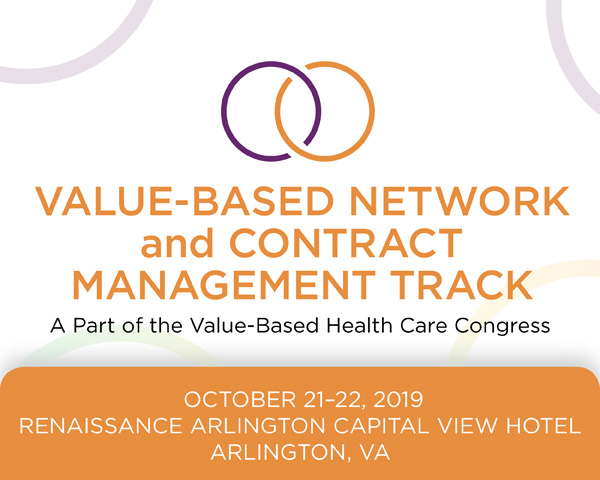 Value-Based Health Care Congress
