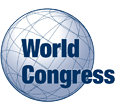2014 mHealth + Telehealth World Congress - Boston, MA