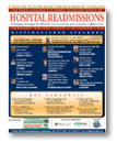 The 6th  Annual Leadership Summit on Readmissions