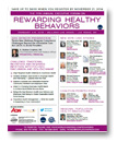 The 11th Annual Executive Forum on Rewarding Healthy Behaviors