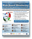 The World Congress Summit on Risk-Based Monitoring and the Quality Risk Management of Clinical Trials