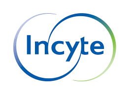 incyte.png