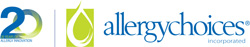 Allergychoices Logo