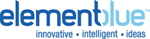 Element Blue Logo